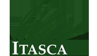 Itasca Footwear