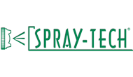 SprayTech